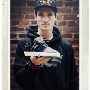 Joey Pepper Interview – Sidewalk Mag Product Guide 2013