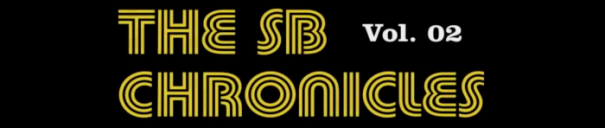 Nike-SB-Chronicles-Vol-2-Featured