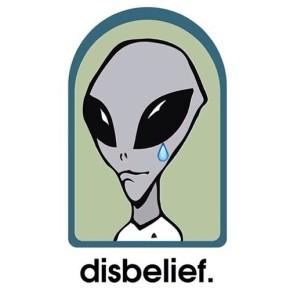 Alien Workshop: A Year InRetrospect