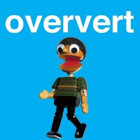 Wieger & Louie – a short essay on Oververt by enjoiskateboards.