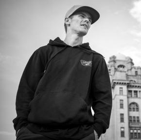 Geoff Rowley Interview – Vans X Lost Art Rowley [SOLOS]Launch