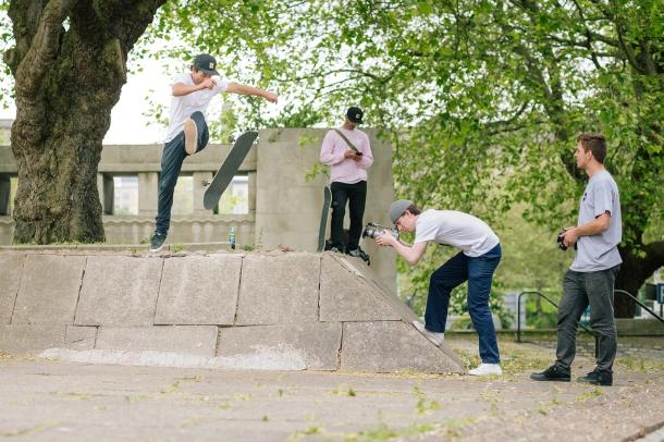 Jimmy-Boyes-The-Jimmy-Boyes-Dale-Street-Banks-Liverpool-D76V2663