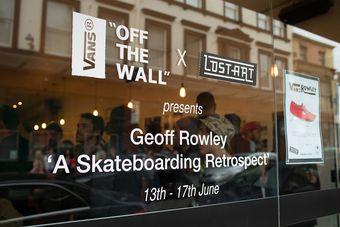 Lost-Art-x-Geoff-Rowley-bold street