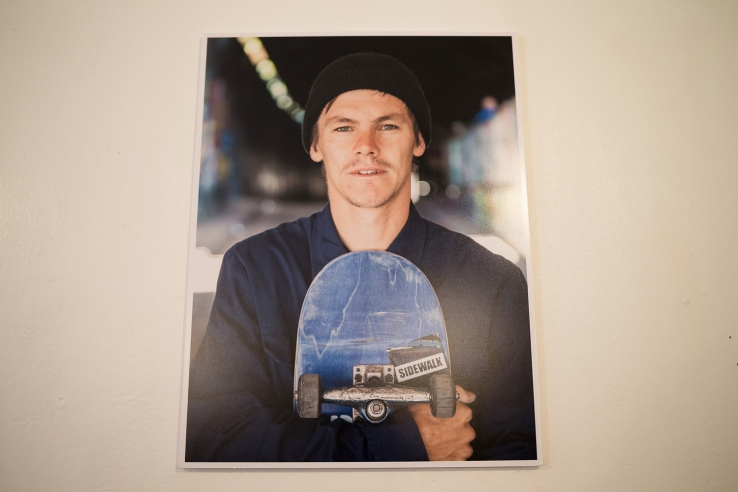 Lost-Art-x-Geoff-Rowley-Portrait