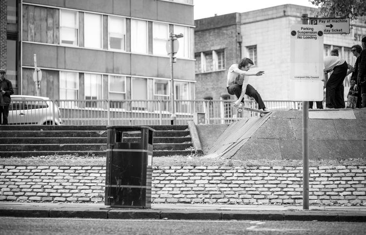 Luke-Fletcher-Crail-Dale-Street-Banks-Liverpool-D76V2634