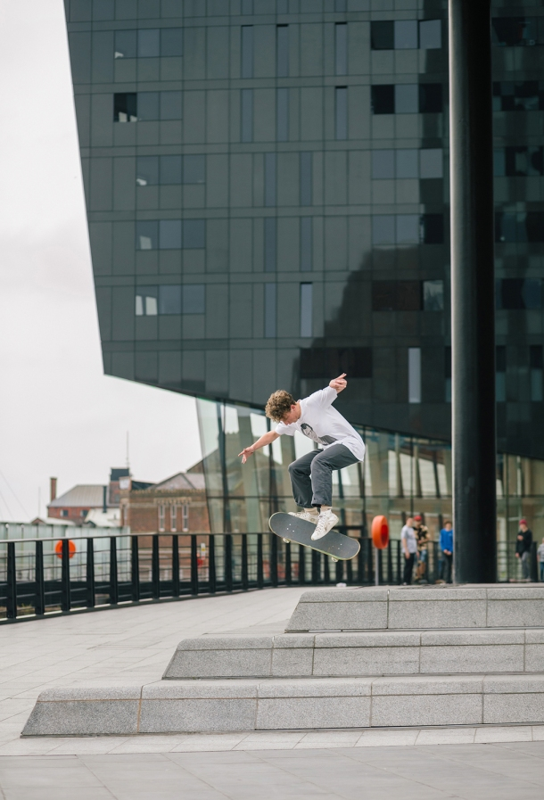Will-Kynaston-360-Flip-Liverpool-D76V2179