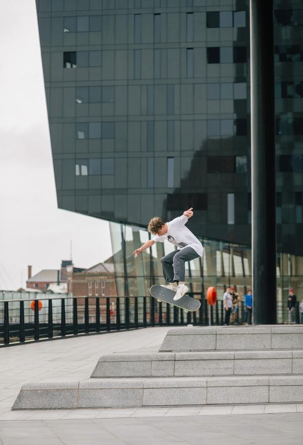 Will-Kynaston-360-Flip-Liverpool-D76V2179