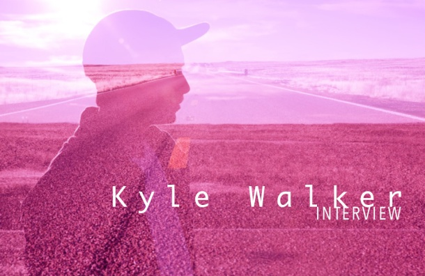 Kyle-Walker main image