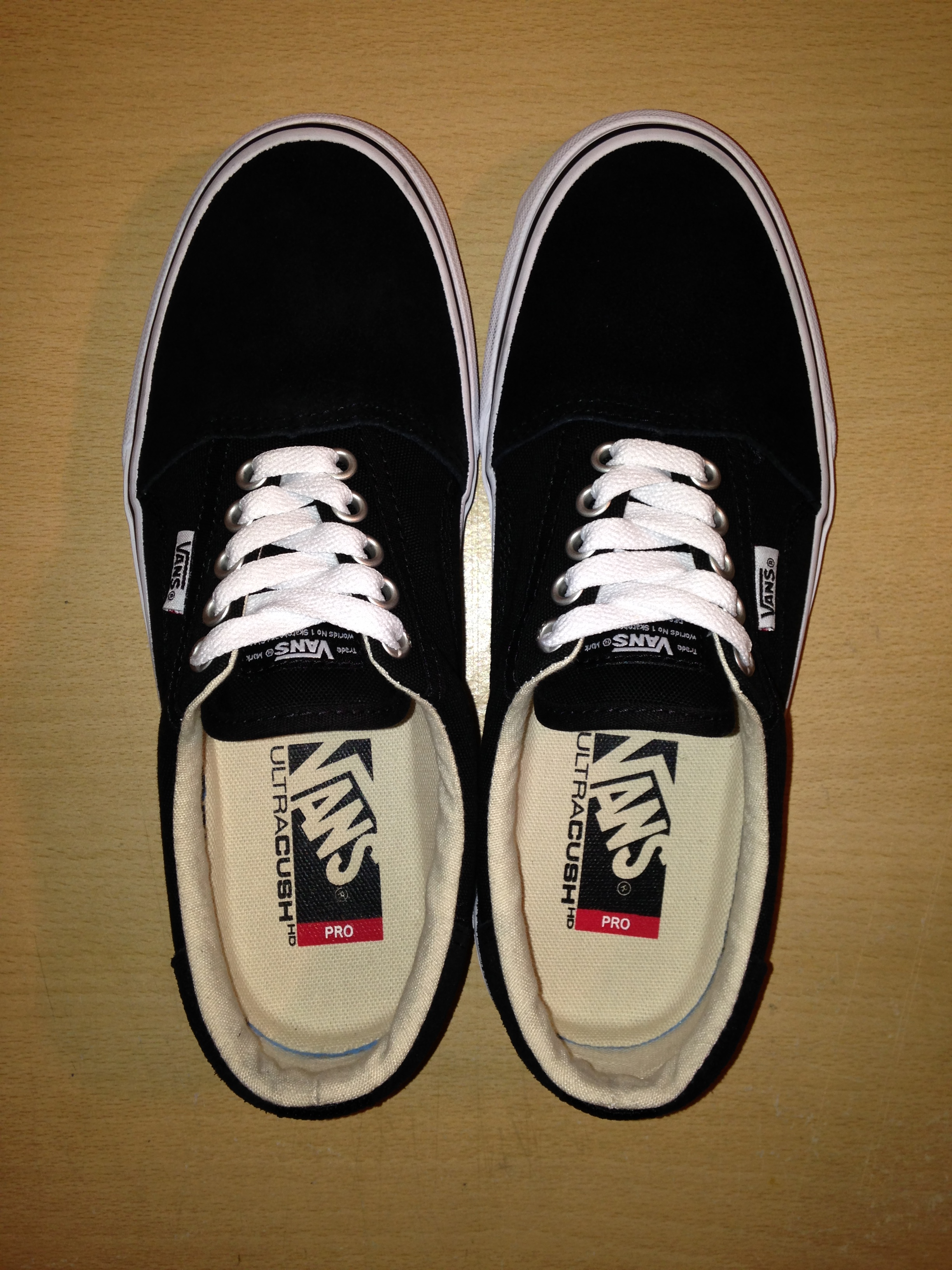 e913277780 The Welcome Footwear Guide – Vans Rowley  SOLOS