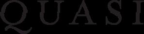 quasi-split-logo