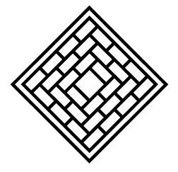 tnsc-logo-square