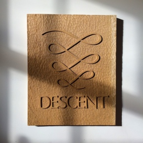 Descent Skateboards