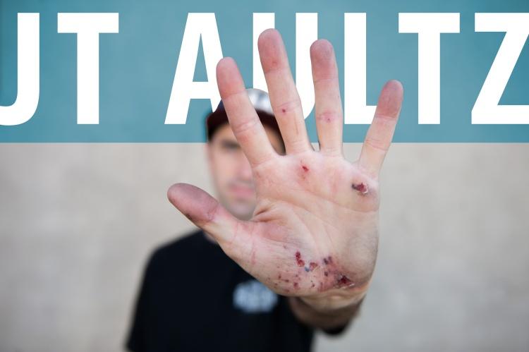JT Aultz