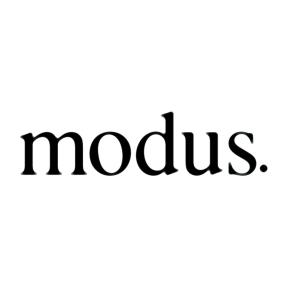 Modus Bearings
