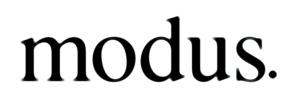 Modus-Logo-Black-On-White