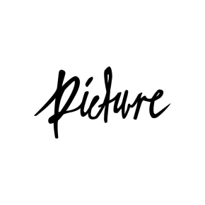 Picture Wheels
