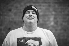 Jeff Grosso – Vans 50thAnniversary