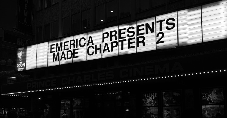 emerica-made-chpater-two-premiere-prince-charles-cinema-london-september-21st