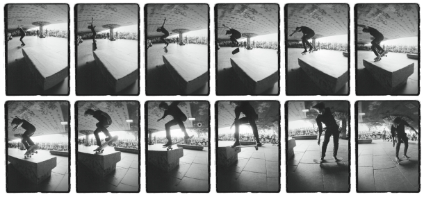 dylan-rieder-fakie-kicklip-to-switch-manual-southbank-london-sidewalk-magazine-huf-stoops-euro-tour-interview-sequence-by-joel-peck