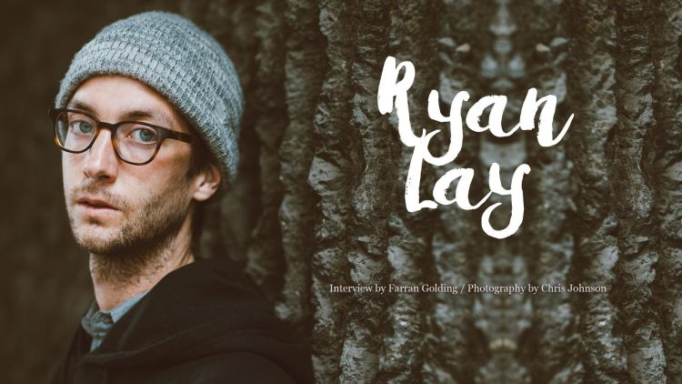 ryan-lay-sidewalk-magazine-interview-by-farran-golding-etnies-tea-tapas-and-tres-tour-photo-chris-johnson