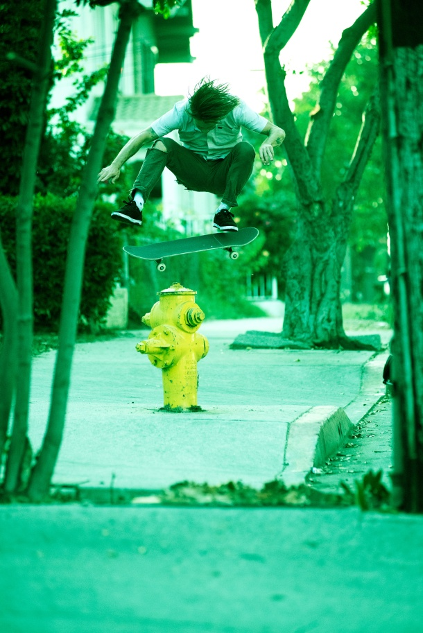 kevin-spanky-long-frontside-kickflip-emerica-made-chapter-two