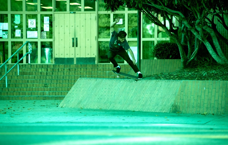 kevin-spanky-long-switch-crooked-grind-emerica-made-chapter-two