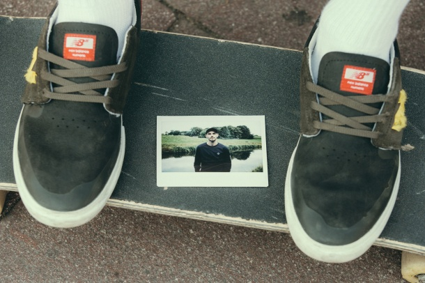 andy-evz-evans-skipton-chris-johnson-sidewalk-magazine-new-balance-numeric-barge-at-will-tour