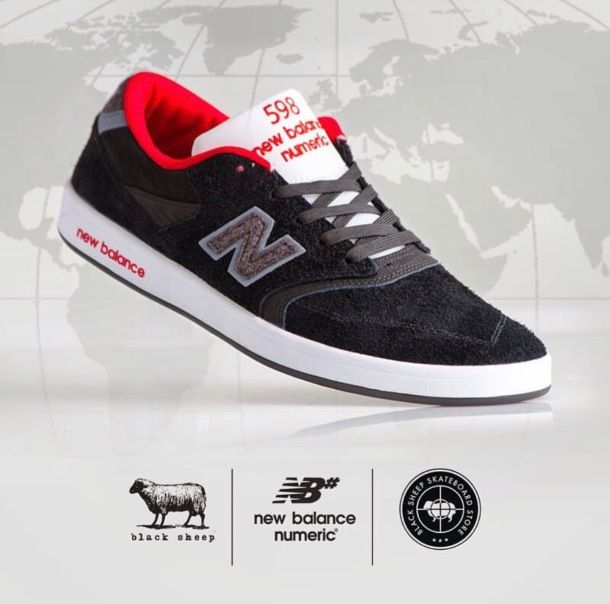 black-sheep-skate-store-manchester-vs-black-sheep-skate-shop-north-carolina-new-balance-numeric-collaboration-598