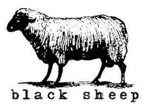 black-sheep-skateboard-shop-charlotte-north-carolina-logo