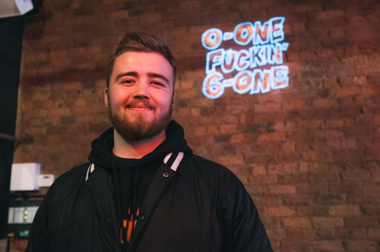 isaac-wilkson-o-one-fuckin-six-one-premiere-manchester-photo-chris-johnson-sidewalk-magazine-interview