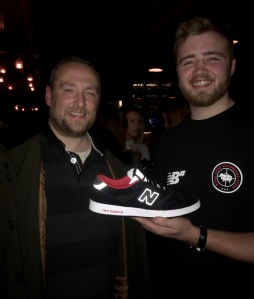 paul-harry-harrison-isaac-wilkinson-black-sheep-vs-black-sheep-new-balance-numeric-launch-party-manchester