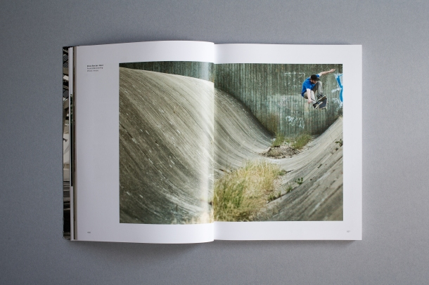 Sidewalk Magazine Redux 2 Silas Baxter-Neal-interview by Farran Golding-issue-226-photography-Andrew-Horsley-3.jpg