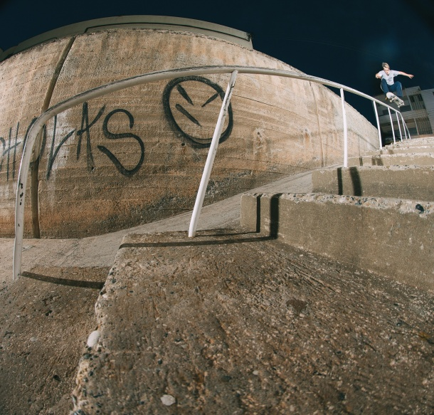 vaughan-jones-ollie-limassol-the-national-skateboard-co-in-cyprus-chris-johnson-sidewalk-magazine-new-balance-numeric-barge-at-will-tour