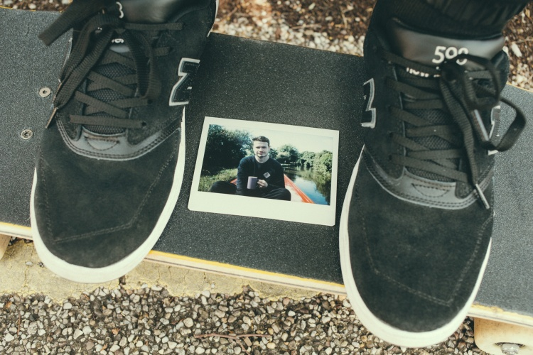vaughan-jones-skipton-chris-johnson-sidewalk-magazine-new-balance-numeric-barge-at-will-tour