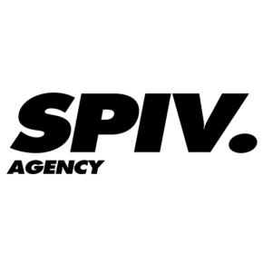 Spiv Agency