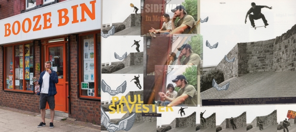 Paul Silvester interview by Farran Golding Welcome Skate Store Leeds.jpg