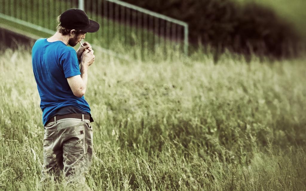 Silas Baxter-Neal, photo: Andrew Horsley.  Farran Golding - Portfolio